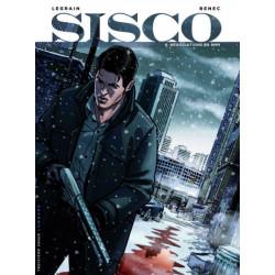 SISCO - T6 - NEGOCIATIONS EN 9 MM