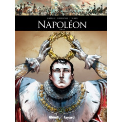 NAPOLEON - TOME 02