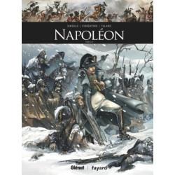 NAPOLEON - TOME 03