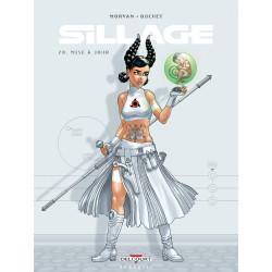 SILLAGE T20