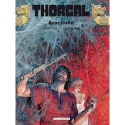 THORGAL - T24 - ARACHNEA