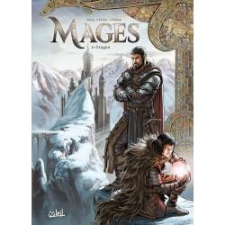 MAGES - T02 - MAGES 02 - ERAGAN