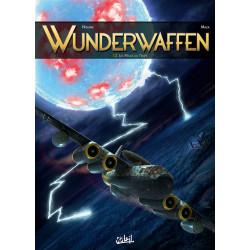 WUNDERWAFFEN T12