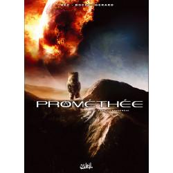 PROMETHEE T03