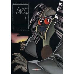 ARQ T04