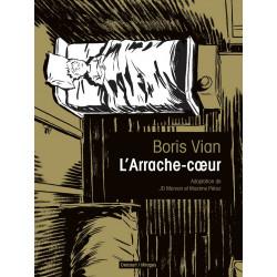 LARRACHE-COEUR
