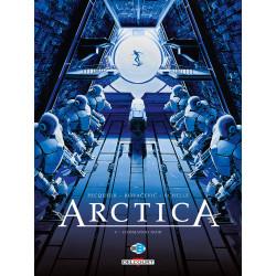 ARCTICA T09