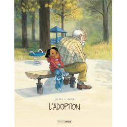 L'ADOPTION - INTÉGRALE