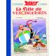 ASTERIX EDITION DE LUXE TOME 38 - LA FILLE DE VERCINGETORIX