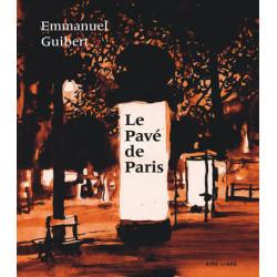LE PAVE DE PARIS