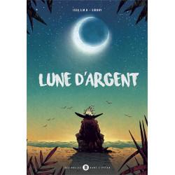 LUNE D ARGENT - ONE SHOT