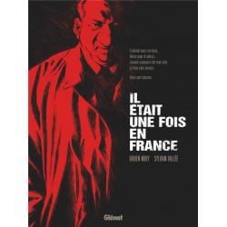 IL ETAIT UNE FOIS EN FRANCE - INTEGRALE