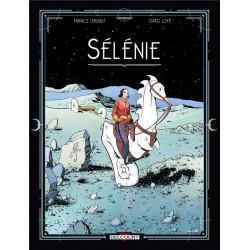 SELENIE - ONE-SHOT