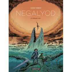 NEGALYOD - T02 - NEGALYOD