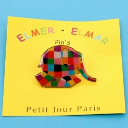 PIN S ELMER
