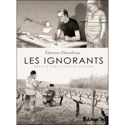 LES IGNORANTS