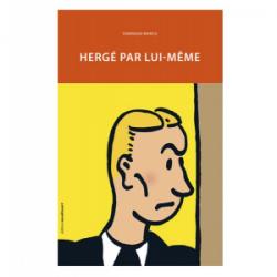 HERGE PAR LUI MEME