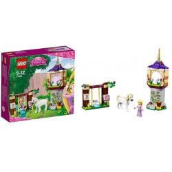 LE JARDIN DE RAIPONCE 41065 LEGO DISNEY PRINCESSES