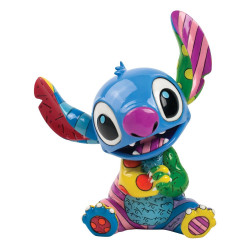 FIGURINE BRITTO STITCH