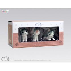 BOX CHI 1 CONTENANT CHI ASSIS MIIA ET GRATOUILLE